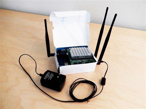 router verstecken proxyham connessione anonima a 4 km di distanza webnews