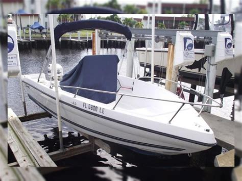 striper boats reviews seaswirl striper center console for sale daily boats