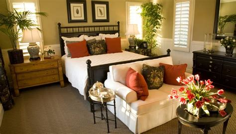 pinterest mobile home decorating getting the most from your manufactured home decor