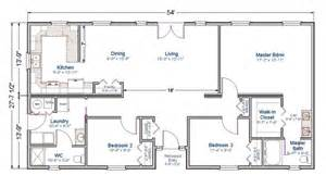 simple ranch home plans 25 best ideas about ranch house plans on pinterest one