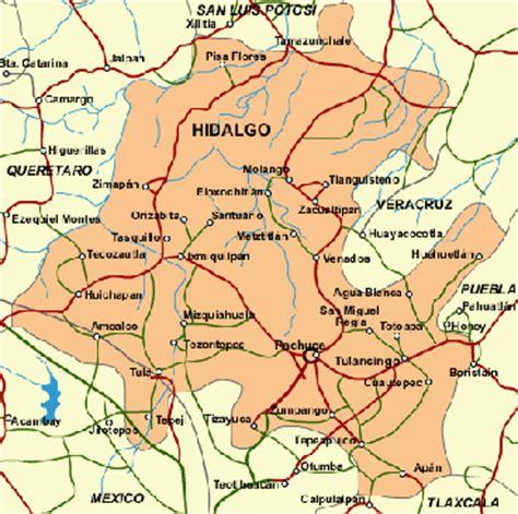 vergas del estado de mxico municipios gobierno del estado de hidalgo tattoo design bild