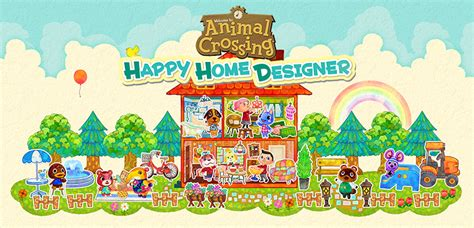 happy home designer villager furniture it s possible new leaf s autumn amiibo update includes new