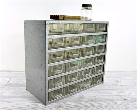 Vintage Storage Cabinet reserved vintage metal storage cabinet with 24 drawers