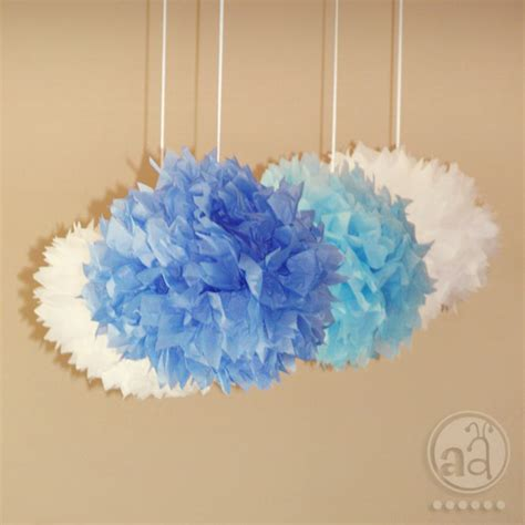 Baby Shower Decoration Ideas Boy by Baby Shower Ideas For Boys Decorations Best Baby Decoration