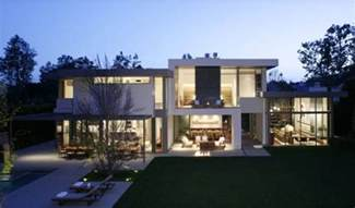 cool houses contemporary california cool house by belzberg architects modern house designs