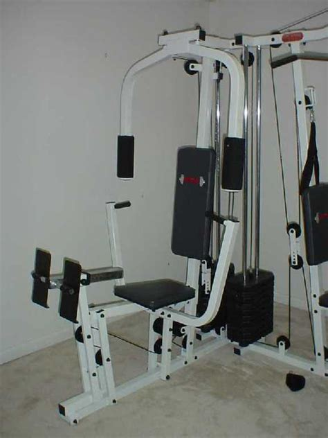 Home Gyms On Sale by For Sale Home