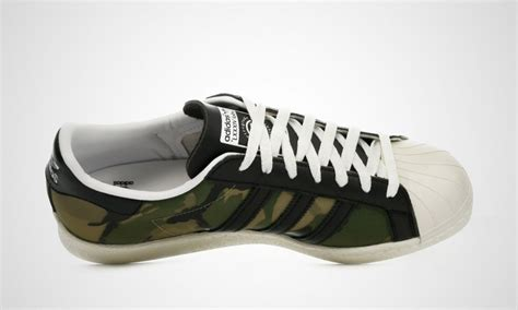 mens adidas superstar hemp athletic shoe adidas superstar 2 0 hemp shoes