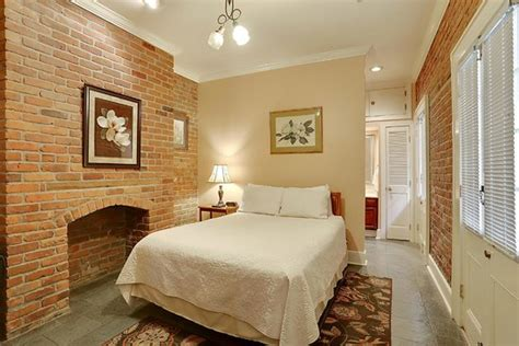 grenoble house grenoble house updated 2017 hotel reviews price comparison new orleans la