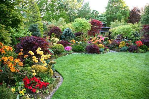 garden inspiration paolasophia garden inspiration