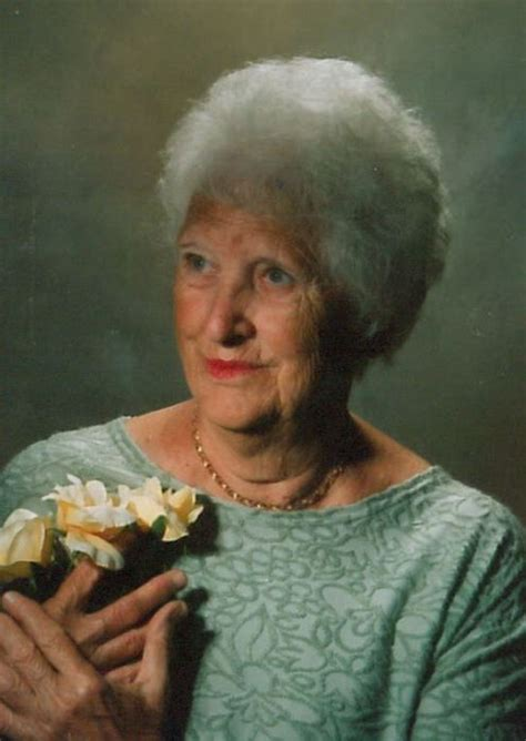 Alfieri Funeral Home by Obituary For Imogene Caliairi Alfieri Funeral Home Inc