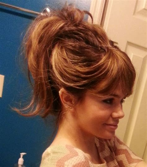 how to create fake bang 78 images about long beautiful hair on pinterest search