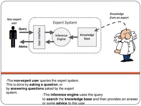 expert system expert systems
