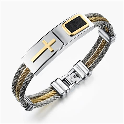 how to make stainless steel jewelry bracelet bangle stainless steel bracelet jewelry charm