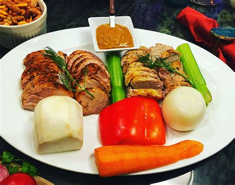 table snack cuisine free images table restaurant celebration