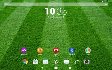 themes football com football theme android apps on google play
