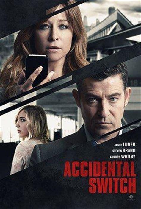 nedlasting filmer memories of murder gratis accidental switch tv 2015 filmaffinity