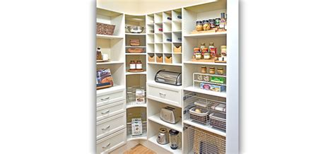 Organized Living Closets by Innerspace Closets For Organized Living Panama City Fl