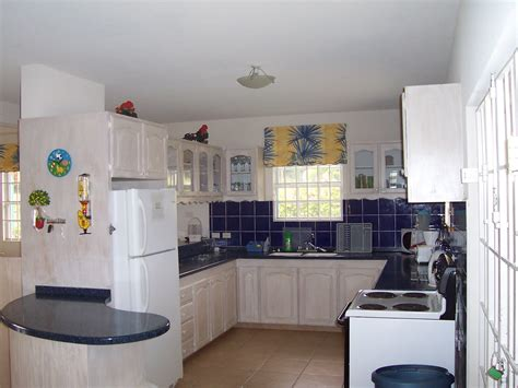 kitchen simple design for small house kitchen simple design for small house kitchen decor