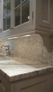 kitchen cabinet corbels kitchen cabinet corbels transitional kitchen the