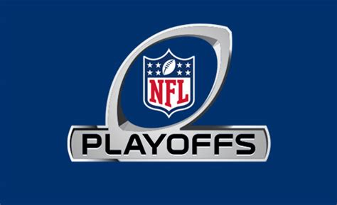 chargers playoff 2014 news notes from chargers broncos afc divisional