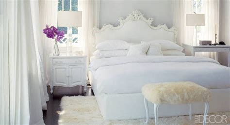 decorating with white decorating with white decorating your small space