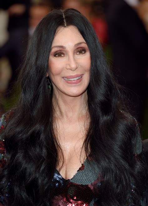 cher latest pictures of 2016 cher after plastic surgery surgerystars