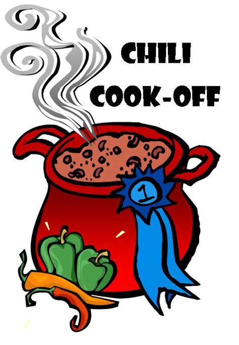 Chili Cook Clipart free chili clip pictures clipartix