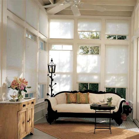 new york window treatments new york window treatments