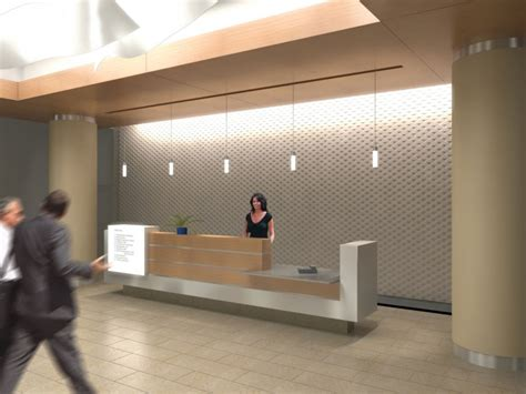 revit reception desk office desks revit photos yvotube