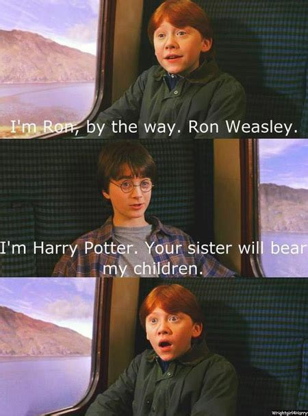 Harry Potter Memes Funny - 19 hilarious harry potter memes smosh