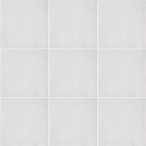 cost to tile bathroom floor tiling a bathroom floor cost how to install ceramic tiles on a floor youtube mosaic