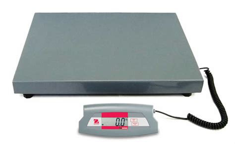 ohaus ve floor scale ve3000r ohaus sd75l floor scale buy floor scale