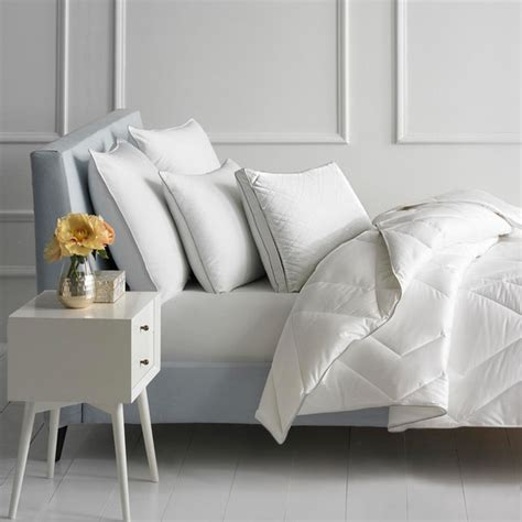 instant bedroom 5 ideas for an instant bedroom makeover martha stewart