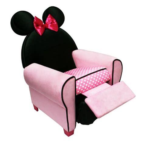 cheap kids recliner black friday disney recliner minnie cheap best deals