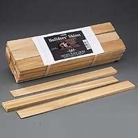 nelson wood shims products
