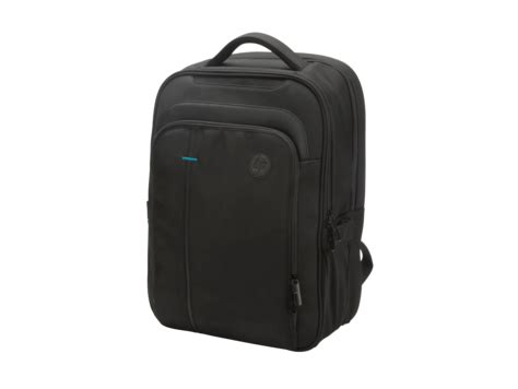 Shefinds Solution Backpacks For Big Screens by Hp 39 62 Cm 15 6 Quot Smb Backpack T0f84aa Hp 174 Africa