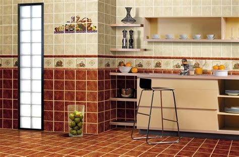 wholesale backsplash tile kitchen wholesale glass tile backsplash kitchen ideas wholesale