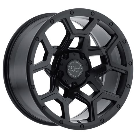 wheels truck overland truck rims by black rhino