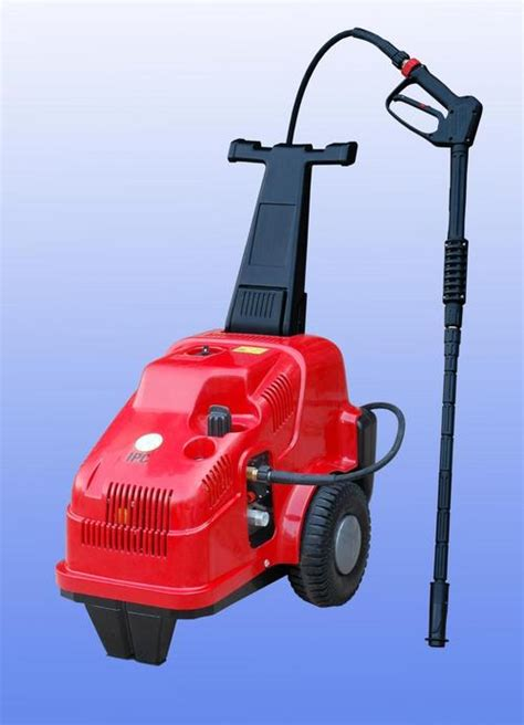 Kentaro Jet Cleaner High Pressure high pressure jet cleaners high pressure jet cleaners exporter manufacturer service provider