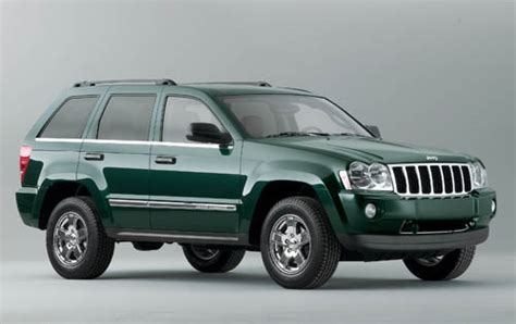 used jeep grand cherokee for sale used 2005 jeep grand cherokee for sale pricing