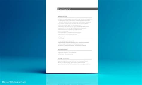 Lebenslauf Bild Einfugen Open Office Richtig Bewerben Mit Vorlagen F 252 R Open Office Ms Word