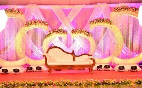 Wedding Budget In Kolkata by 12 Wedding Planners In Kolkata For All Budgets Kolkata