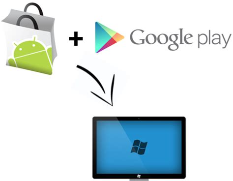 get apk from play how to get apk files from play using chrome i galaxy y