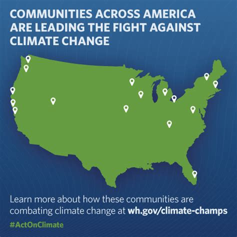 seattle city light change of address white house recognizes seattle as a climate chion