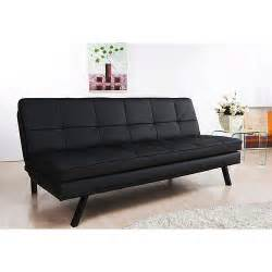 sofa chair walmart hemingway convertible futon sofa bed walmart
