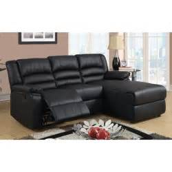 Small Reclining Sectional Sofa 1000 Ideas About Small Sectional Sofa On Small Apartment Decorating Couches For
