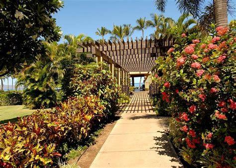 the beachfront pool at the wailea ekahi village oyster com wailea ekahi village maui hawaii beachfront condo property