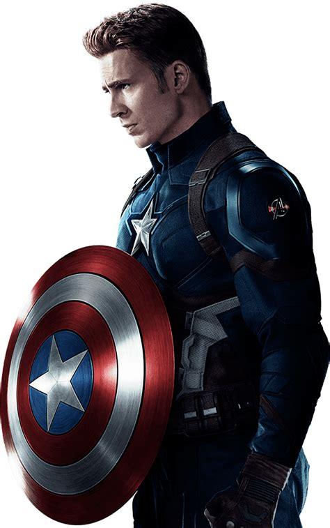 images of captain america png capit 227 o am 233 rica captain america civil war