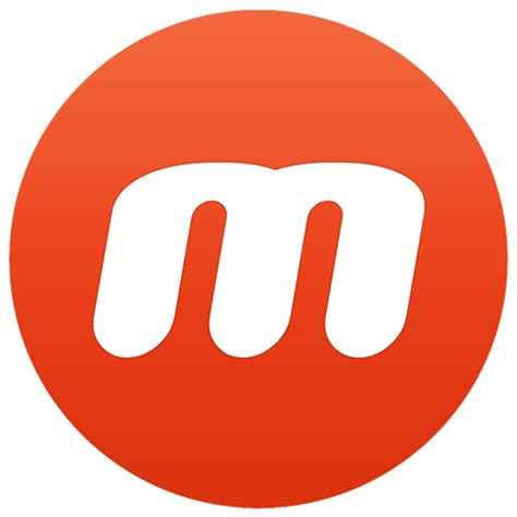 mobizen apk mobizen screen recorder 3 3 1 14 apk by mobizen