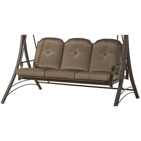 When Does Patio Furniture Go On Sale At Home Depot by When Does Patio Furniture Go On Sale Zen Interior Design